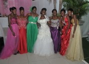 Vestidos cerimónia vestidos de noiva açores
