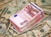 Hipoteca, comercial e outros empréstimos