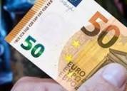 Empréstimos para os desfavorecidos