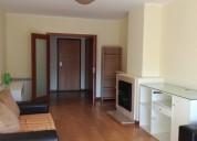 Apartamento ecxelente localização
