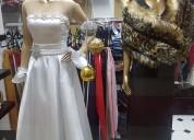 Vestidos cerimonia, vestidos festa, vestidos noiva