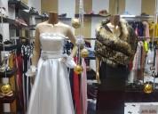 Oramatina  atelier vestidos de noiva, vestidos de