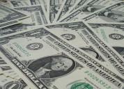 Empréstimo privado para pessoas endividadas