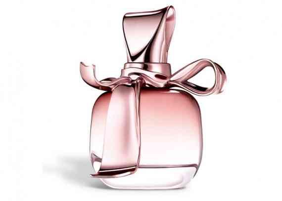 Vagas em aberto p/ área de perfumaria e lar