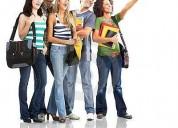 Rendimento extra estudantes guarda