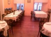Restaurante snack bar esplanada baixa de preco 400 m2