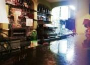 Cafe snack bar 130 m2