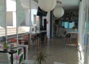 Cafe bar cafetaria 40 m2