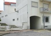 Espaco Comercial Peniche Arrenda se 40 m2