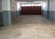 Alugo armazem loja forte da casa 290 m2