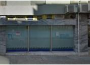 Espaco comercial centro porto comercio servicos outros 80 m2