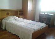 Bom quarto individual en coimbra