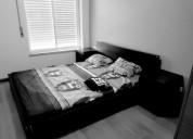 Arrendo quarto em zona calma no centro de Setúbal
