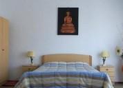 Pombal cidade quartos mobilados com internet en pombal