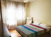 Arrendo quarto alojamento local metro d joao ii en vila nova de gaia