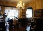 Aluga se quarto em apartamento confortavel en viana do castelo