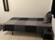 2 quartos em aluguer mensal so para senhora ou estudantes femininas en loures