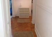 quarto para arrendar duplo rua de santa marta en lisboa