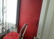 aluguer quarto en lisboa