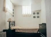 quarto para arrendar caselas restelo en lisboa