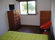 Alugo quarto com despesas incluidas perto do ist taguspark faculdades en sintra