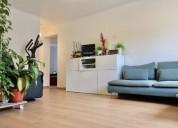 quarto com ar condicionado mobilado harmonioso e bem localizado en amadora