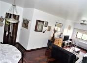T3 excelente apartamento c box quinta do patrimonio sacavem 117 m² m2