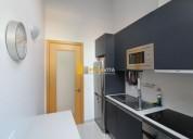 Apartamento t2 em santa luzia funchal 85 m² m2
