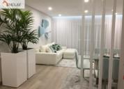 Excelente t4 urb casas do lago novos 152 m² m2