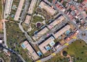 Apartamento t3 ma partilha alvor portimao algarve 120 m² m2