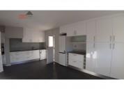 Apartamento t3 com garagem bairro norton de matos 137 m² m2