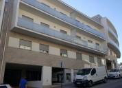 Apartamento t3 excelentes acabamentos 150 m² m2
