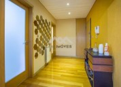 T2 hosp s martinho luxo box 104 m² m2