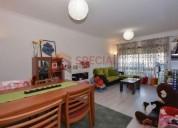 T2 condominio fechado gulpilhares vila nova de gaia 79 m² m2
