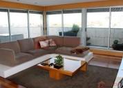 Apartamento t3 duplex de luxo no centro do porto venda 196 m² m2