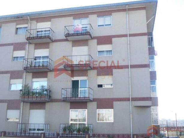 T3 Excelente localizacao Oliveira do Douro 105 m² m2