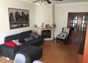 Apartamento t2 com box infantado loures 90 m² m2
