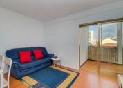 T1 arroios 60 m² m2