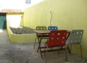 T1 no centro com terraco 50 m² m2