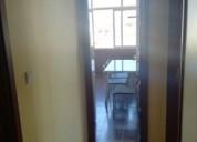 Apartamento t1 50 m² m2