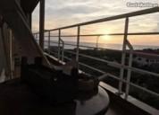 T1 vistas mar granja 70 m² m2