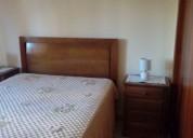 apartamento t2 80 m² m2