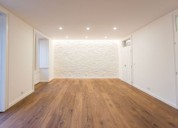 T2 remodelado em belem 70 m² m2