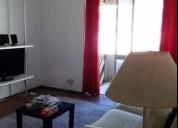 Arrenda se apartamento t2 tomar renovado optimo preco 60 m² m2
