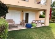 Aluga se apartamento t3 em condominio privado vilamoura 100 m² m2