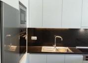 Luxuoso apartamento t1 matosinhos camara lugar estacionamento 50 m² m2