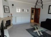 Apartamento t2 87 m² m2