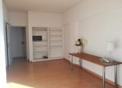 T1 marques de pombal rua castilho 60 m² m2
