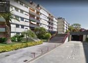 Arrendo apartamento t2 matosinhos 90 m² m2