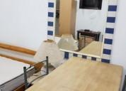 Arrenda se 40 m² m2